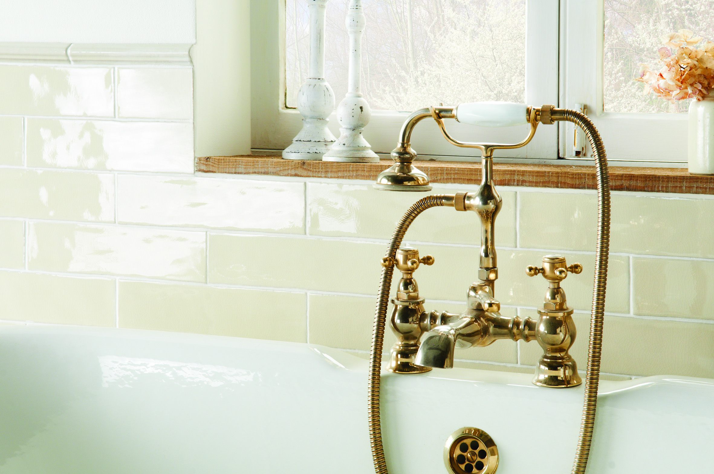 Photo Credit: Original Style - Winchester Tile Co.